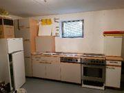 Gorenje Kühlschrank Kupfer : Kuehlschrank in ulm haushalt & möbel gebraucht und neu kaufen