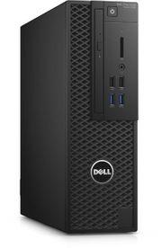 Dell Precision Tower 3420 i7