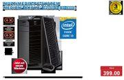 Medion PC E2050D (