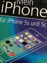 BUCH Mein iPhone Für iPhone
