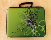 Design Hartschale Laptoptasche