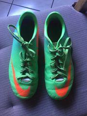Nike Kinder Fußball