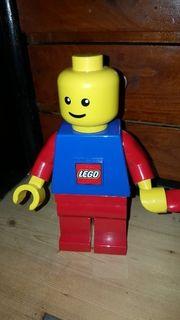 Lego Taschenlampe Figur