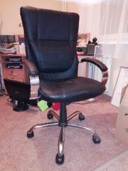 Bürostuhl Drehstuhl Bürodrehstuhl Stuhl Chefsessel
