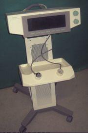 Ultraschallgerät, Sono 5,