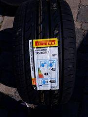 Sommerreifen Pirelli NERO