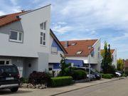 Doppelhaushälfte schöne Wohnlage moderne Architektur