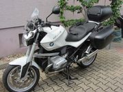 Motorrad BMW TYP1200R