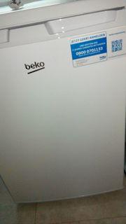 Beko Kuehlschrank Haushalt Mobel Gebraucht Und Neu Kaufen