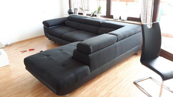 Sofa Kostenlos Günstig Gebraucht Kaufen Sofa Kostenlos Verkaufen