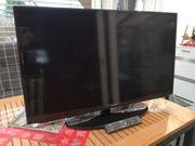 LED Samsung TV 40
