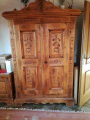 Voglauer In Lauf Haushalt Möbel Gebraucht Und Neu Kaufen