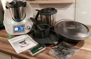 Thermomix TM5 Cook Key 2