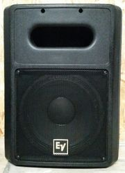 Electro Voice EV Sb120 Subwoofer