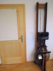 Rudergerät Original Waterrower