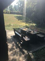 WINTERPREIS In Ötisheim Gartengrundstück Freizeitgrundstück