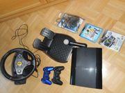 Playstation 3 Super