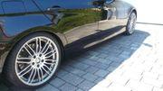 BMW 335d DPF Touring Aut