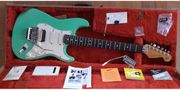 Fender Jeff Beck Signature Strat