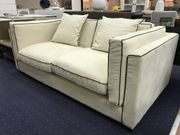 Restposten Sofa, 2-