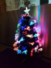 LED Weihnachtasbaum
