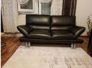 Designer Sofa ,Couch,