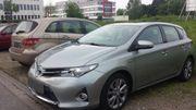 Toyota Auris 1.