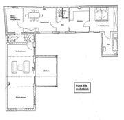 Vermiete Wohnung 3 5 Zimmer