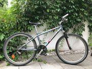Wheeler MTB 26 Mountain Bike
