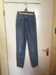 Damen Jeans (Joop)