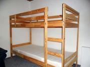 Etagenbett Bus Gebraucht : Etagenbett haushalt möbel gebraucht und neu kaufen quoka