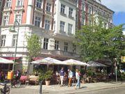 FERIEN MIT HUND BERLIN 2
