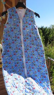 Kinderschlafsack (winter) 146