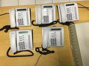 HiPath 3350 Telefonanlage