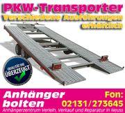 032EK KFZ-Transporter