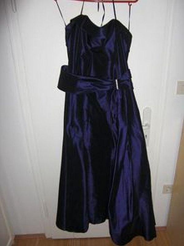 Abendkleid verkaufen munchen