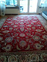 Orientteppich gross 300x400cm Teppich sehr