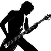 Bassist (m22) sucht