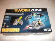 Workzone Entfernungsmesser Kaufen : Workzone in weinheim handwerk hausbau kleinanzeigen kaufen
