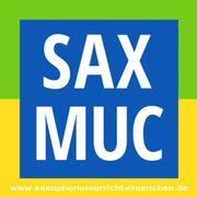 Saxophon Unterricht in