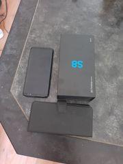 Samsung S8 64