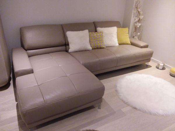 exklusive schreibgerate gebraucht kaufen nur 2 st bis 60 g nstiger. Black Bedroom Furniture Sets. Home Design Ideas