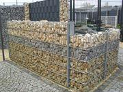 sichtschutz zaun tor aus polen in oberhausen sonstiges. Black Bedroom Furniture Sets. Home Design Ideas