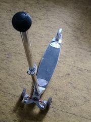 K2 Kickboard