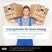 Umzugshelfer Berlin  Studiwork