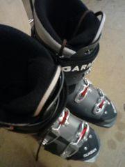 Touren Schuh