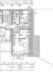DG-Wohnung mit Flair Waghäusel