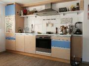 Gebrauchte ewe Küche