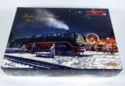 Märklin H0 37899 Weihnachts-Dampflokomotive
