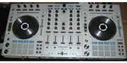 Für DJ-Profis:
